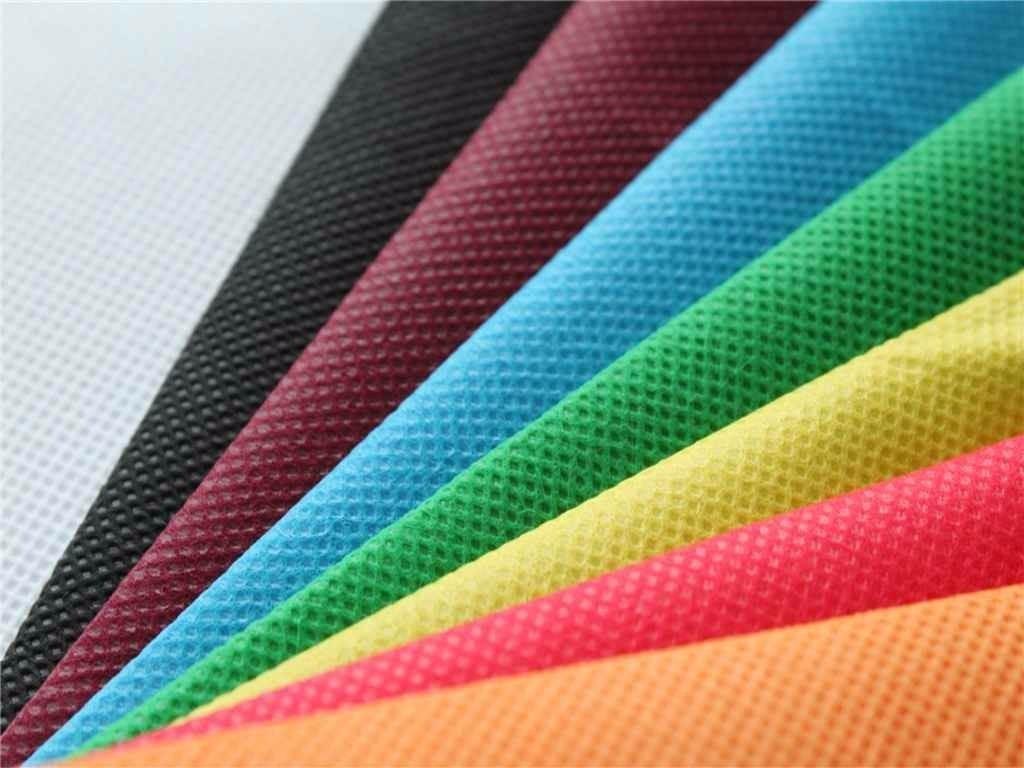 tnt-no-tecido-multi-cores-50-metros-frete-gratis-D_NQ_NP_610605-MLB25035229957_092016-F